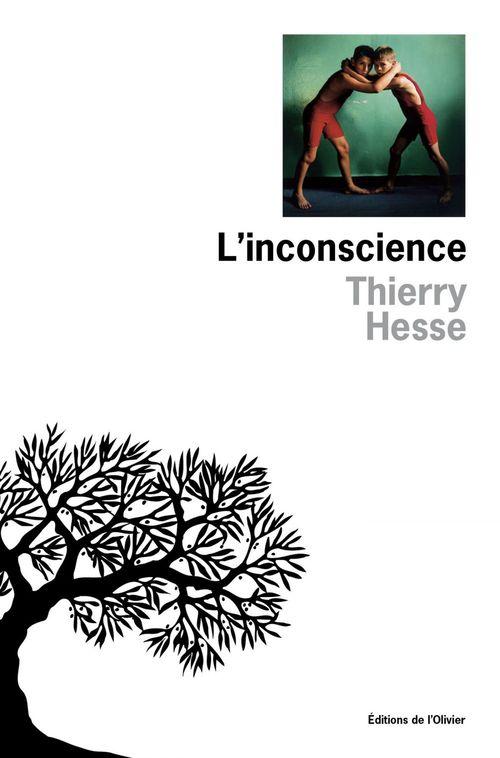 L'inconscience