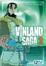 Vinland saga t.2  - Makoto Yukimura