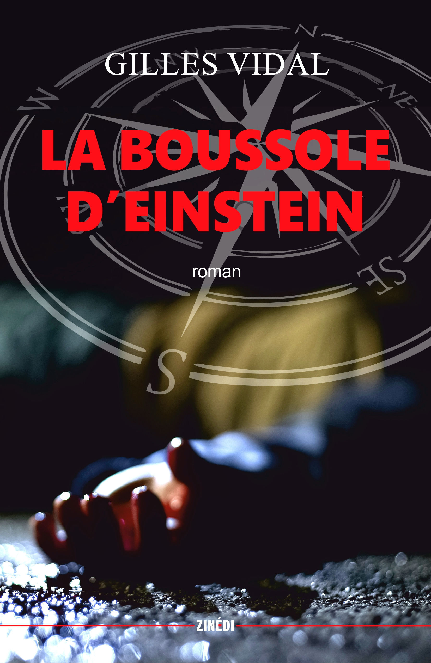 La boussole d'Einstein