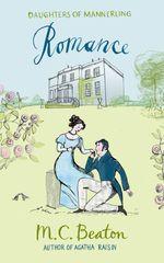 Vente Livre Numérique : Romance  - Beaton M C
