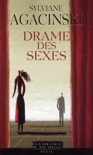 Drame des sexes ; Ibsen, Strindberg, Bergman