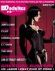 BD-adultes, revue numérique de BD érotique #9  - Collectif