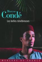 Vente EBooks : Les belles ténébreuses  - Maryse CONDÉ
