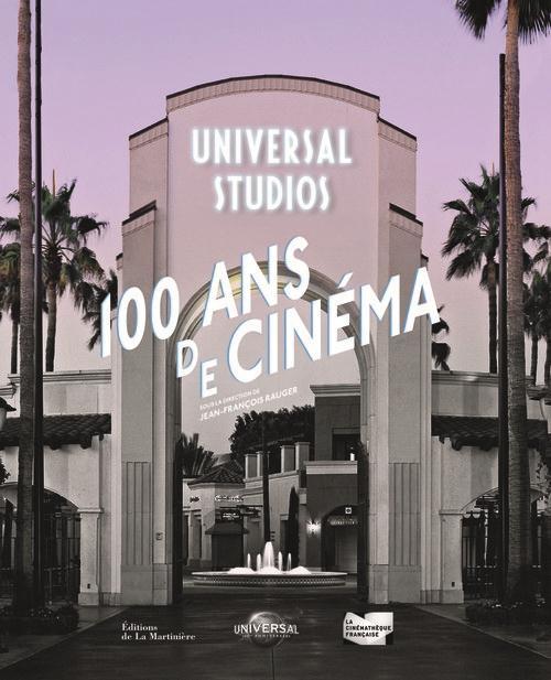 Universal, 100 ans de cinéma
