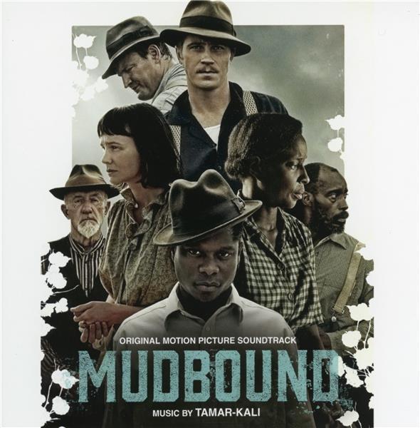 mudbound (bof)