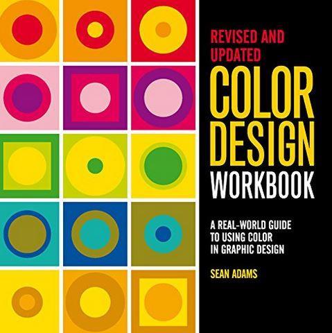 Color design workbook (new edition) /anglais