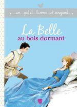 Vente Livre Numérique : La Belle au bois dormant  - Charles Perrault