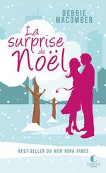 Vente EBooks : La surprise de Noël  - Debbie Macomber
