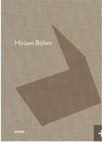Miriam bohm
