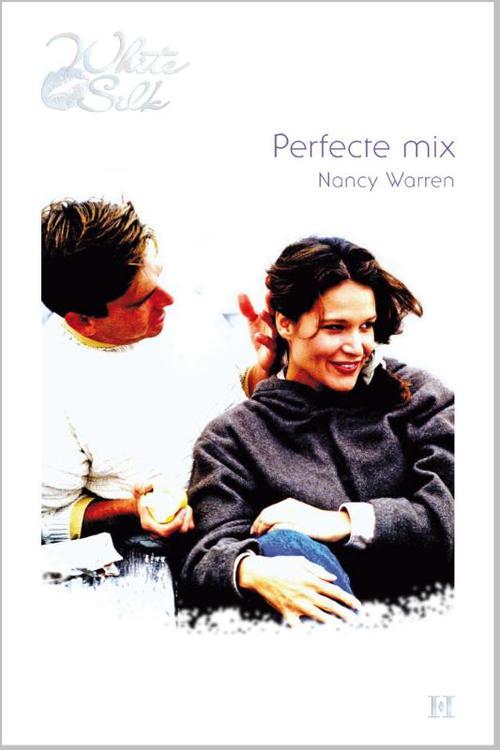 Perfecte mix