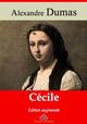 Cécile - suivi d'annexes