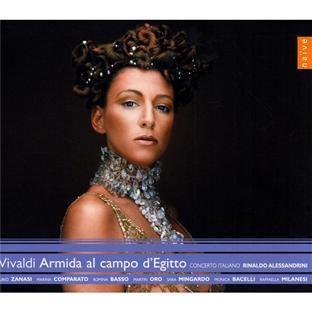 """Vivaldi chez """"Naïve"""" - Page 2 0709861304929"""