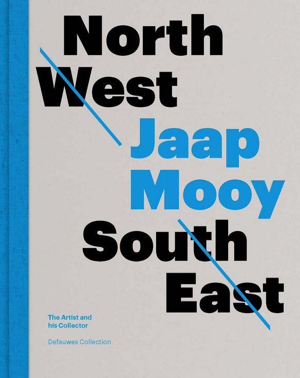 Northwest, jaap mooy, southeast