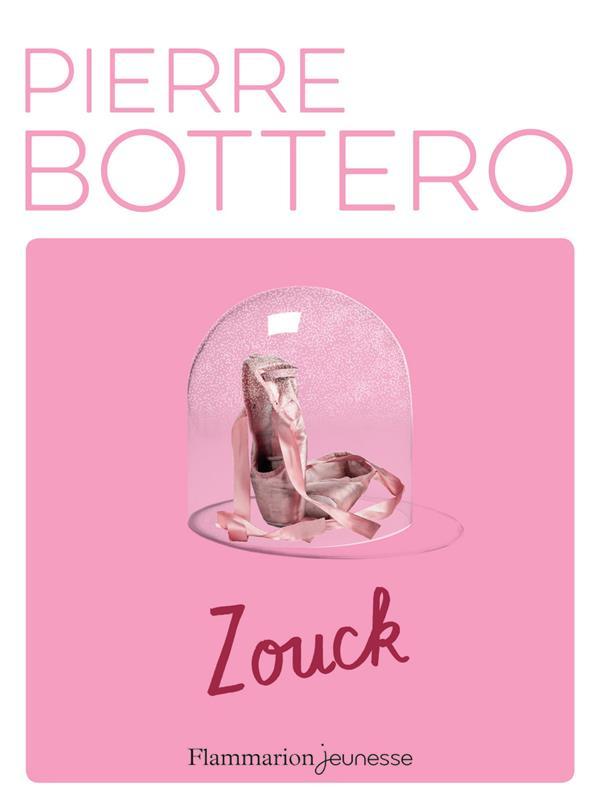 Zouck