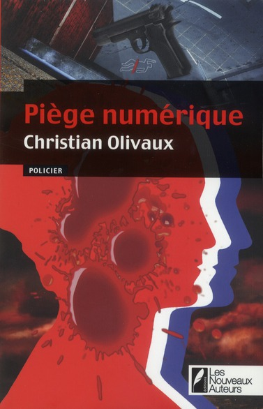 Coup De Coeur ; Prix Vsd 2012