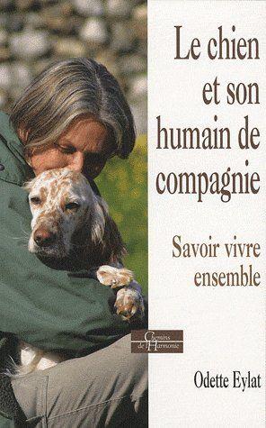 Chien Et Son Humain De Compagnie (Le)