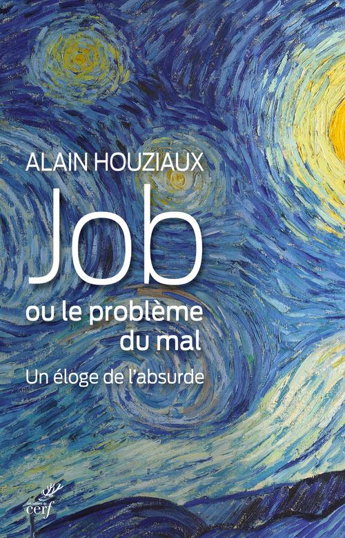 Job, ou le problème du mal