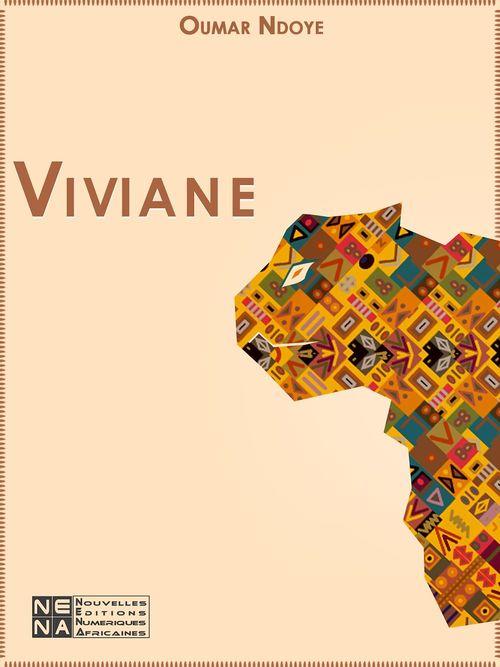 Viviane  - Oumar Ndoye
