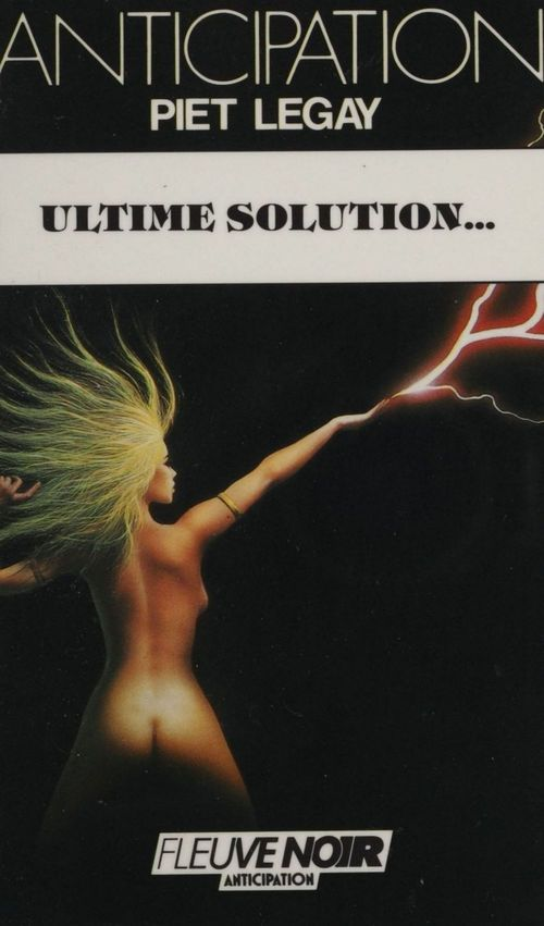 Ultime solution