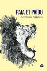 Vente Livre Numérique : Païa et Païou  - Emmanuelle Pappalardo