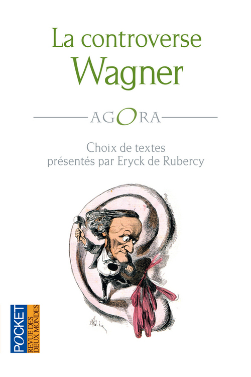 La controverse Wagner