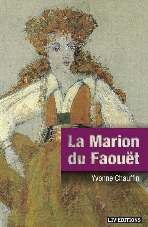 La Marion du Faouët
