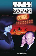 Vente Livre Numérique : American Death Trip  - James Ellroy