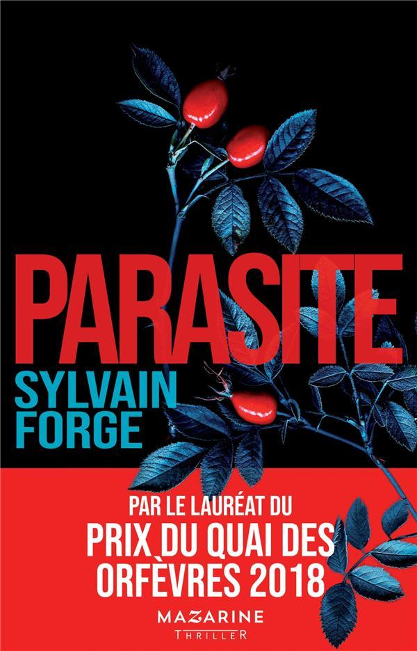 - PARASITE