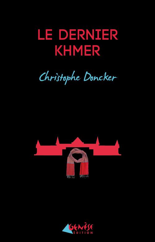 Le dernier Khmer