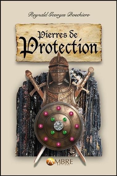 Pierres de protection