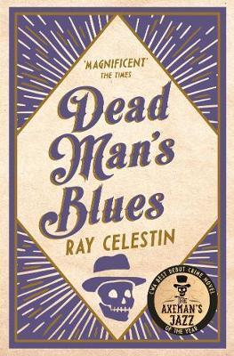 DEAD MAN''S BLUES