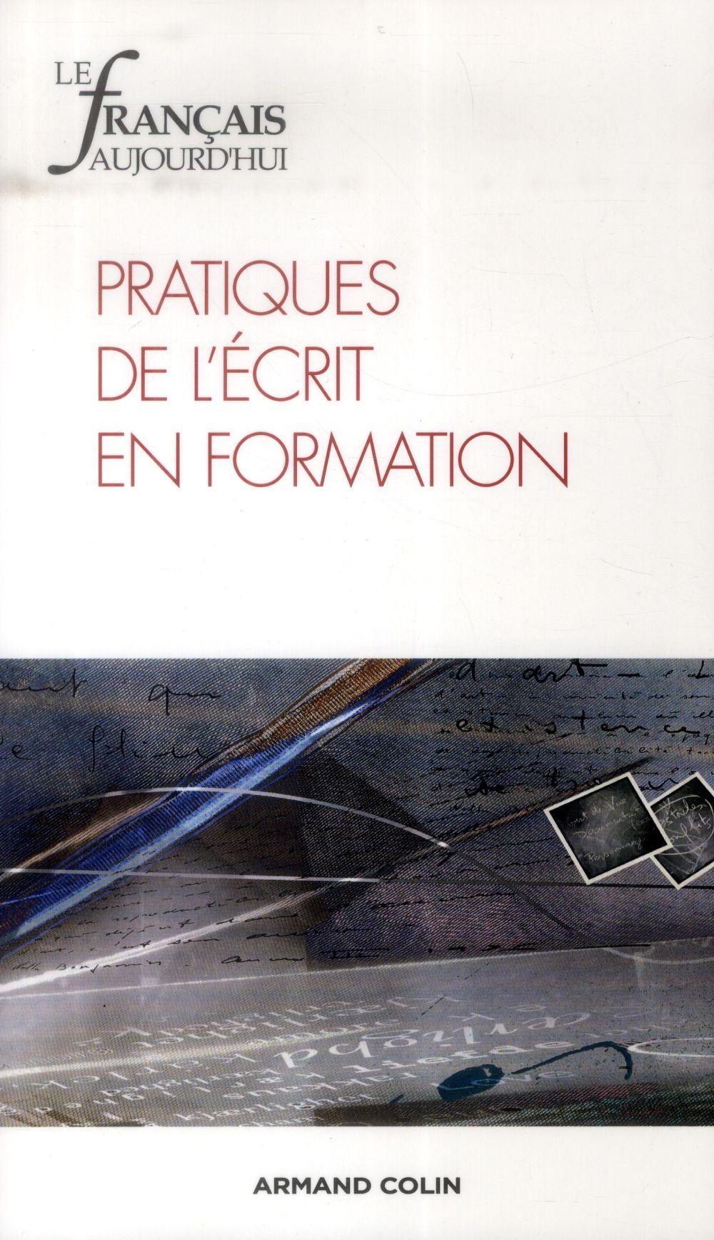 Revue le francais d'aujourd'hui n.184