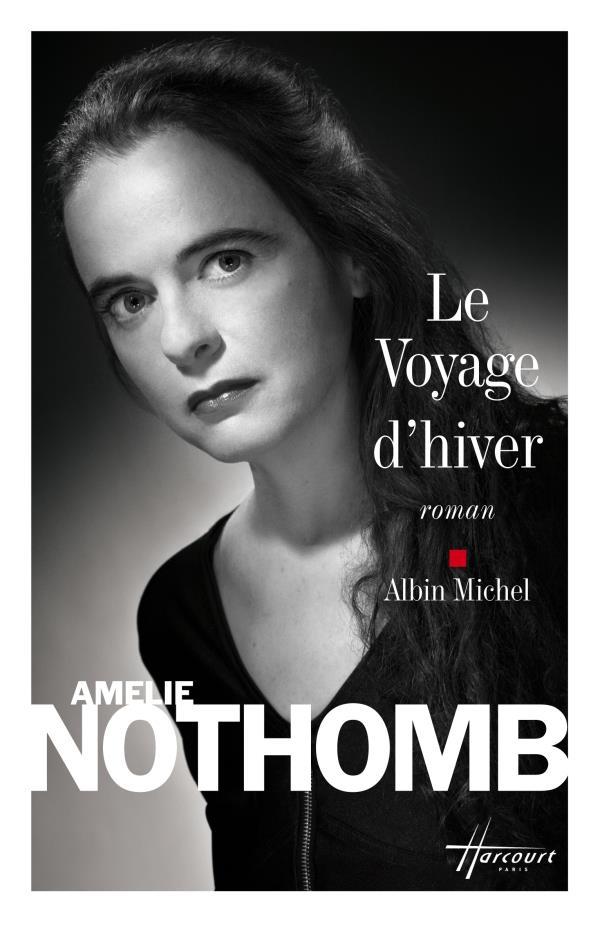 Le Voyage D'Hiver