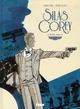 SILAS COREY - TOME 02 - LE RESEAU AQUILA 22