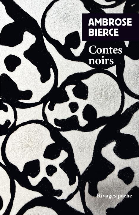 CONTES NOIRS