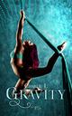Gravity  - Charlie L
