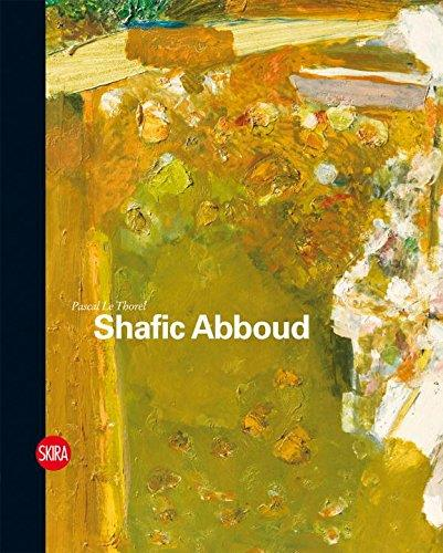 Shafik Addoub
