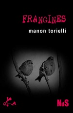 Frangines  - Manon Torielli