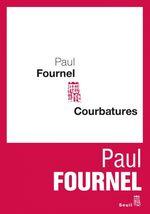 Vente Livre Numérique : Courbatures  - Paul Fournel