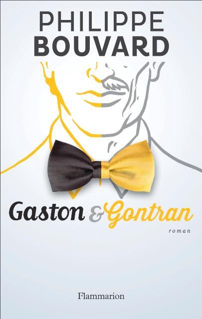Gaston et Gontran