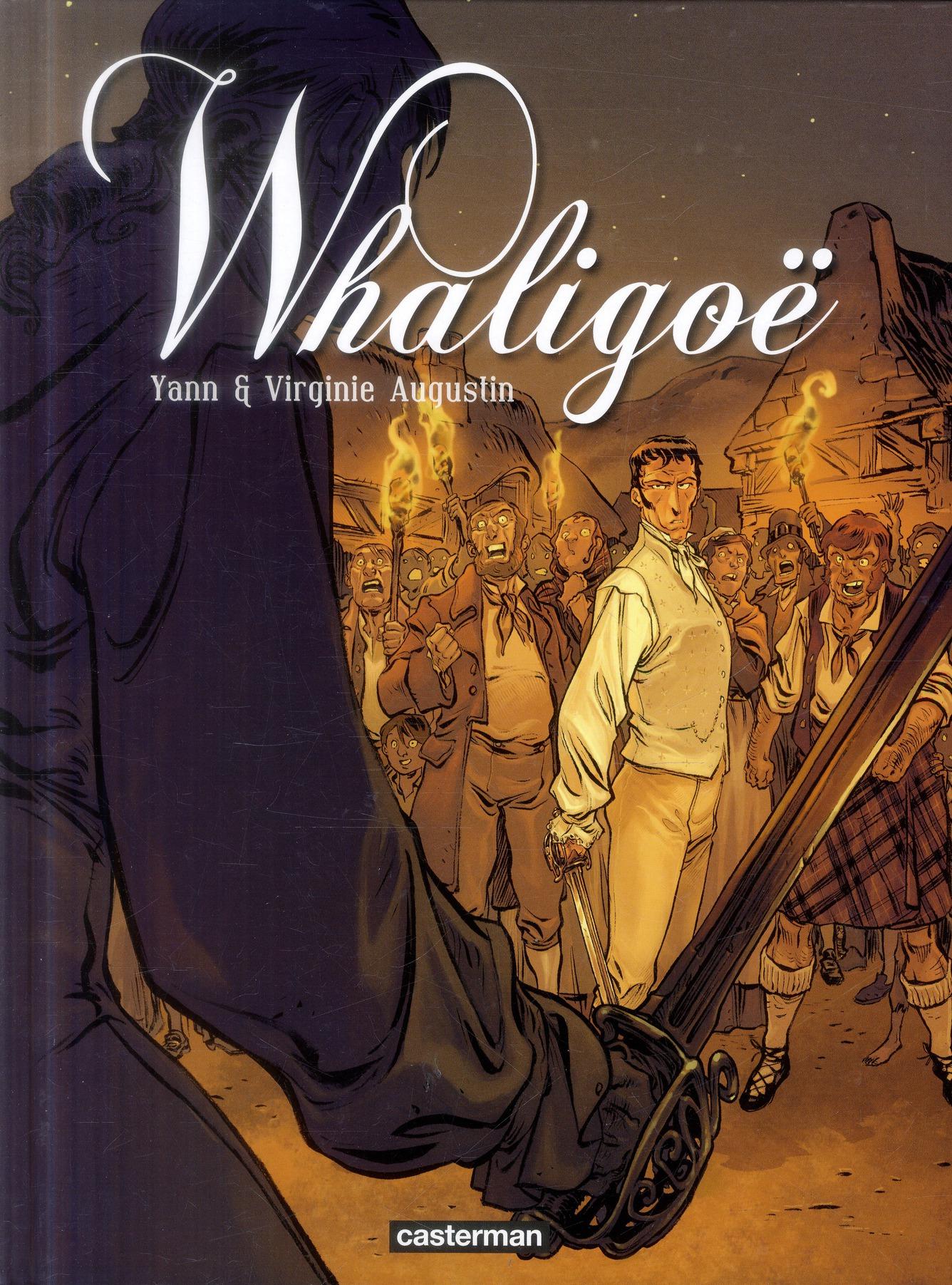 Whaligoë t.2