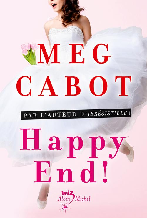 Happy end !