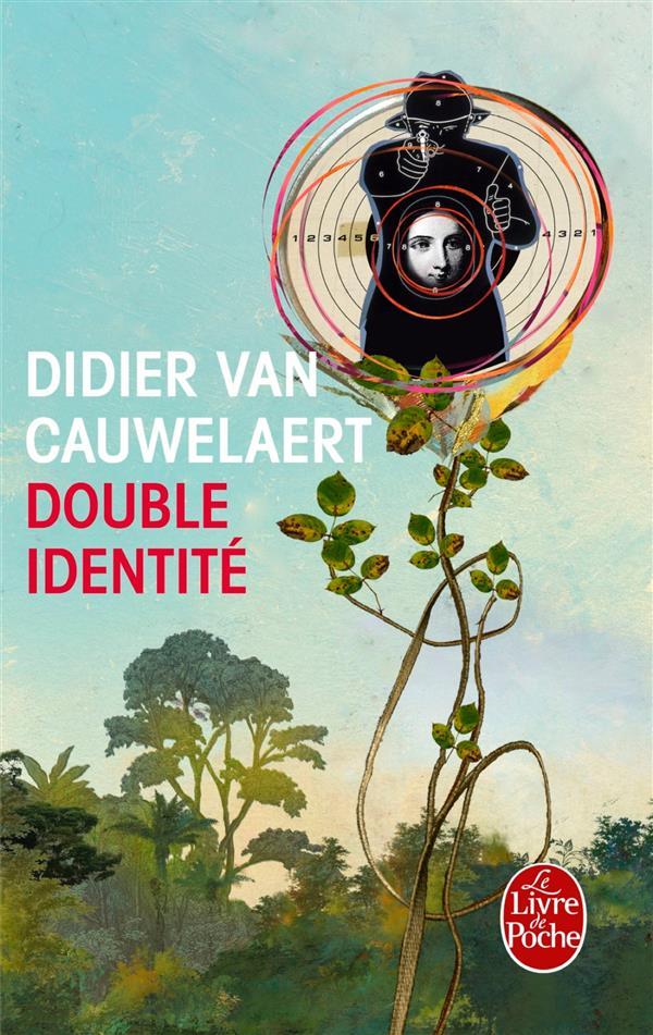 Double Identite