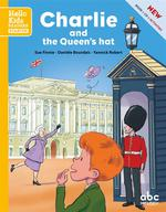 Charlie and the queen's hat ; starter