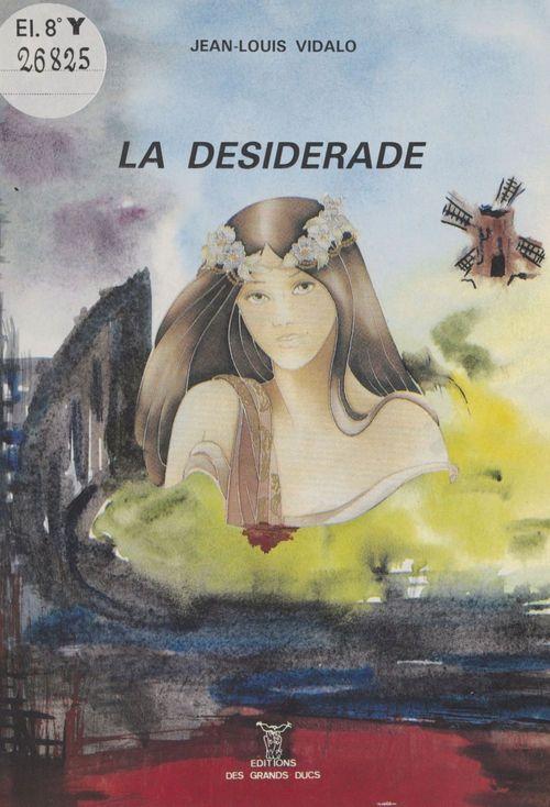 La Désidérade