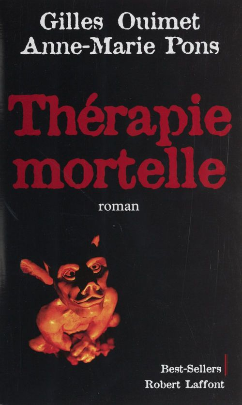 Therapie mortelle