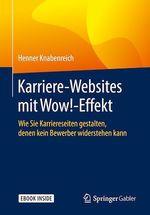 Karriere-Websites mit Wow!-Effekt