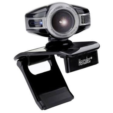 webcam hd emotion