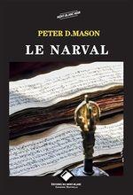 Vente Livre Numérique : Le Narval  - Peter D. Mason