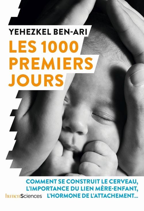 Les 1000 premiers jours